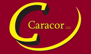cropped-caracor-logo-2005.jpg